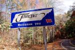 Tennessee Welcomes You, autumn, CMTV02P02_15
