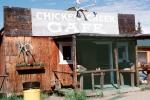 Chicken Creek Cafe, Antlers, CNAV01P11_15