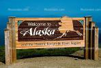 Welcome to Alaska, CNAV01P11_19.1731