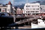 Ketchikan, Docks, CNAV01P12_09