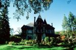 Beringer Rhine Mansion, landmark, CNCV01P01_08