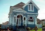 Victorian House near Downtown, CNCV01P02_03.1731