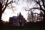 Beringer Rhine Mansion, landmark, CNCV01P09_04