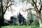 Beringer Rhine Mansion, landmark, CNCV01P09_13