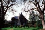 Beringer Rhine Mansion, landmark, CNCV01P09_14