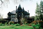 Beringer Rhine Mansion, landmark, CNCV01P09_15
