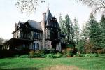 Beringer Rhine Mansion, landmark, CNCV01P09_17