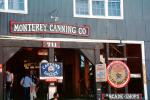 Cannery Row, Monterey, CNCV01P11_14