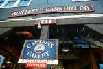 Cannery Row, Monterey, CNCV01P12_07