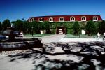 Inglenook Winery, mansion, landmark, CNCV02P03_06