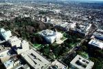 State Capitol, downtown, Office Buildings, Administrative, CNCV03P02_18