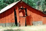 summer, hot day, sunny, dry, outdoors, outside, exterior, rural, building, CNCV03P10_12