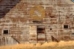 barn, outdoors, outside, exterior, rural, building, CNCV04P06_19.0754