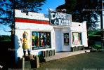 Store, Shop, Building, Bodega Bay, Sonoma County Coast, CNCV04P09_04