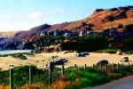 Dillon Beach, Marin County Coast, CNCV04P11_05