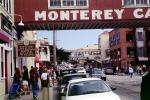 Cannery Row, Monterey, CNCV05P09_19