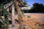 closed sign, CNCV06P08_09
