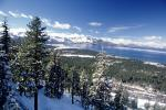 South Lake Tahoe, CNCV07P06_04