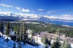 South Lake Tahoe, CNCV07P06_05
