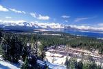 South Lake Tahoe, CNCV07P06_06