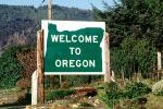 Welcome to Oregon, CNOV01P12_07