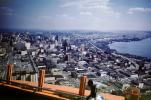 Seattle Harbor, Harbor, Seattle, May 1962, 1960's, CNTV02P03_15