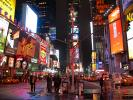 Times Square, Manhattan, CNYD01_051