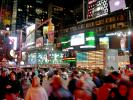 Times Square, Manhattan, CNYD01_079
