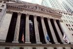NYSE, New York Stock Exchange, CNYV02P09_10