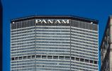 Pan Am Building, CNYV03P04_09
