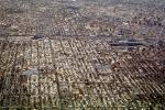 Brooklyn, house, homes, texture, suburban, urban sprawl, exterior, outside, outdoors, buildings, grid, CNYV05P10_03
