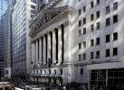 NYSE, New York Stock Exchange, CNYV06P10_12