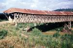 Covered Bridge, CNZV01P04_02