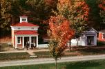 Cooperstown, autumn, CNZV01P04_13