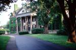 George Eastman Museum, House, Estate, Mansion, Rochester