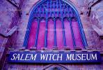 Salem Witch Museum, COEV01P10_11