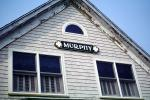 Murphy, Marshfield, Massachusetts, COEV01P13_04