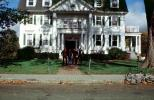 Animal House, Dartmouth College, Hanover, New Hampshire, COEV02P03_02