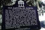 Old Capitol of Florida, COFV03P02_18