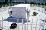 Dr. Martin Luther King, eternal flame, MLK, COGV02P10_01