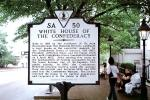 White House of the Confederacy, Richmond, COVV01P07_11
