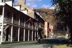 Harpers Ferry, Town, COWV01P02_18
