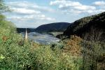 Shenandoah River, Harpers Ferry, COWV01P03_01