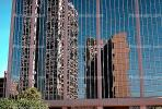 reflection, glass, abstract, highrise, building, CSBV06P02_14.1740
