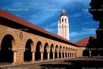 Hoover Tower, Stanford University, Palo Alto, CSBV06P14_18.1740