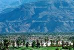 Mountains, Homes, Houses, Palm Springs, CSCV01P05_06.1740