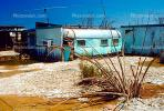 Salton Sea, Endorheic Lake, water encroachment, building, homes, houses, street, flooding, CSCV01P05_12B.1740
