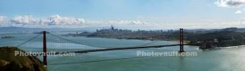San Francisco Skyline, 2019, CSFD09_162