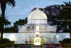 Conservatory Of Flowers, CSFV04P04_05B