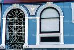 Window, glass, pane, frame, Ironwork, ornate, building, detail